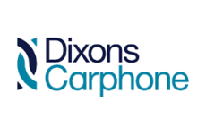 Nordics thrive but UK falters amid 'challenging' profitability in Dixons Carphone's mobile business