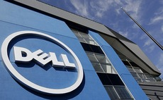 Four things we learned from Dell's Q1 results
