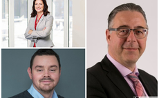 Cybersecurity leaders from NTT Ltd, Atea and Arkphire confirmed for CPI DeskFlix event