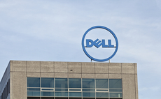 Dell to cut staff benefits as it navigates COVID-19 pandemic