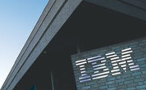 IBM acquires cybersecurity vendor Spanugo