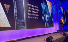 Five controversial talking points from Canalys 2019 Channels Forum