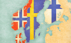Spotlight on the Nordics: Fast adopters, big-spending end users and public cloud bans