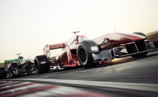 Flex IT brings circular distribution to Formula One