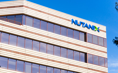 Nutanix confirms it has asked European staff to take unpaid leave