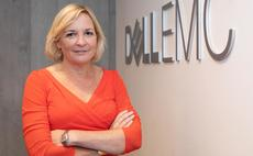 Dell channel boss Joyce Mullen resigns after 21 years