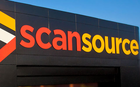 ScanSource to lay off staff as COVID-19 hurts comms and point of sale business