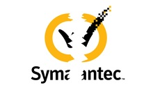 McAfee eyeing move for Symantec's consumer arm - reports