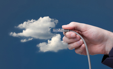 CPI Explainer: What is multi-cloud, and how can partners take advantage of it?
