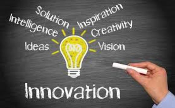 What does it mean to be truly innovative?