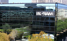 Ingram Micro sale looks more likely as Chinese owner HNA Group faces nationalisation