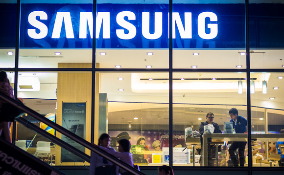 Samsung shutters PC production in China as it looks to cut costs