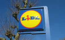 Lidl's parent company muscles into cloud market in Germany