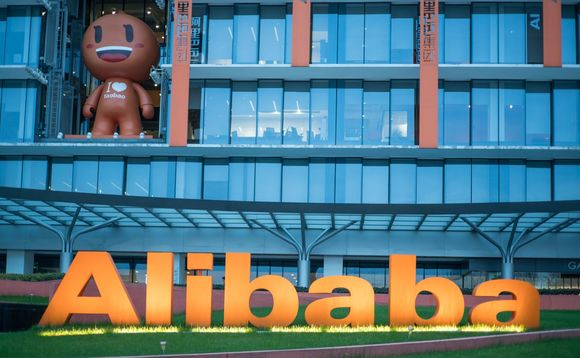 Alibaba to pump €26bn into cloud after COVID-19 tech surge