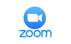 Zoom reveals scale of lightning growth in Q1 results