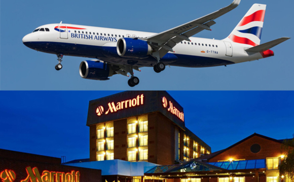 'It's a mess' - Do delays to the British Airways and Marriott cases reveal cracks in GDPR?
