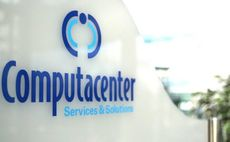 Computacenter Germany acquires ITL Logistics - Exclusive