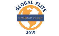 The Global Elite 2019: Your guide to the 100 largest resellers in Europe and the US