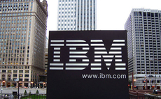 'It's a bet-the-business move for IBM' - Industry reacts to Big Blue's $19bn-revenue services spin-off