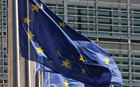 EU-LISA closes bidding for almost €1bn four-year contract