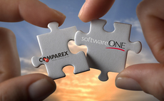 SoftwareONE CEO claims Comparex integration is ahead of schedule in H1 results