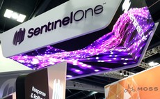 SentinelOne achieves unicorn status after $200m funding round