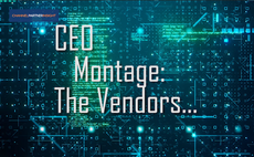 'It was the best move I've ever made…Apart from marrying my wife' - In Episode 5 of CPI's CEO Montage, five vendor bosses share how they first started in tech