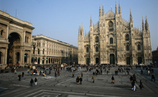 NFON launches in Milan to target Italian cloud services