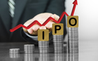 Rackspace confirms IPO plans