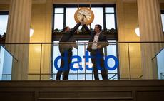 Datto owner Vista will still pull the strings following IPO, filing reveals