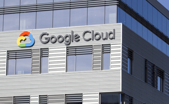 Google teams up with OVHcloud to co-build a 'trusted cloud solution' in Europe