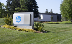 HP rolls out new 'customer-first' partner programme
