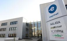 Esprinet says sales will surpass €4bn this year following best quarterly results in three years