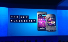 Death knell for the BlackBerry? Deal with phone-maker ends