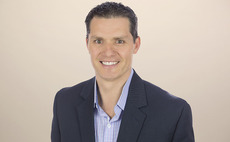 Forrester principal analyst Jay McBain shares his top ten channel predictions
