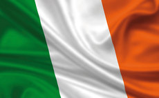 Cancom expands into Ireland with MSP acquisition