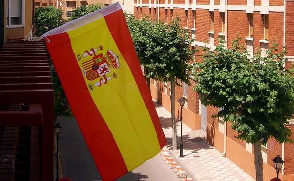 ALSO expands into Spain with as-a-service business