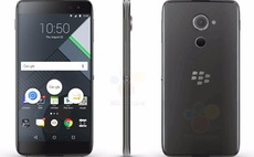BlackBerry retreats from device manufacturing