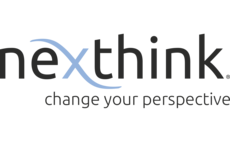 Start-up Central: Profile - Nexthink
