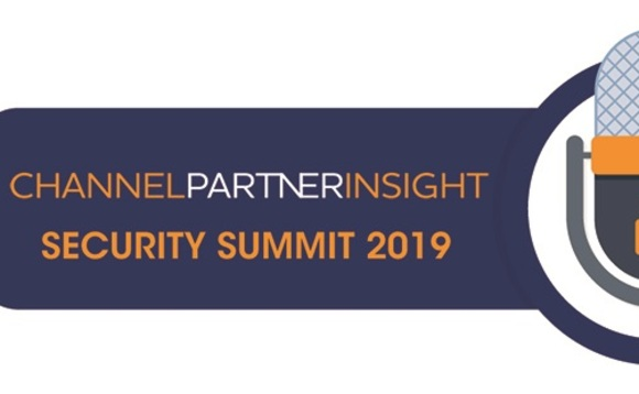 Security Summit 2019: Finding security for SMBs
