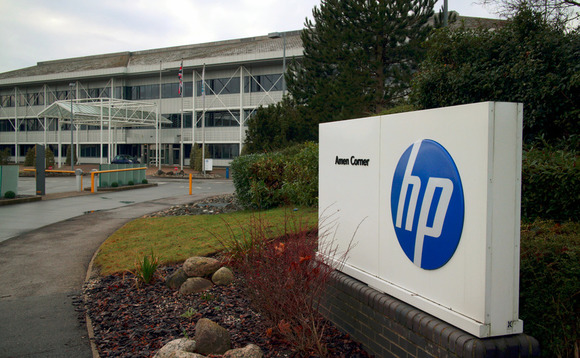 'Disgusting that it's allowed to continue' - Partners slam HP Online Store for undercutting the channel