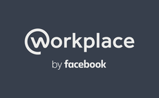 Crayon announced as global reseller for Facebook platform Workplace