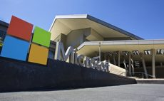 Microsoft scrambles to fix global Teams and Office 365 outages