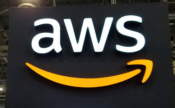 Exclusive: AWS snaps up 'a part of' Israeli datacentre start-up