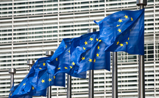 EU privacy laws to hit comms vendors
