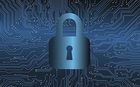 Gartner slashes cybersecurity growth forecast for 2020