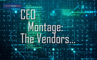 WATCH: CPI's Vendor CEO Montage Episode 2 - 'What habit do your employees best know you for?'