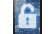 'Gaining visibility of mobile devices has never been more important' - security vendor Lookout