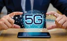 'Won't live up to the hype' - Partners give verdict on 5G PCs