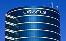 Oracle headcount gets the axe: Up to 1,300 jobs at risk in Europe - report